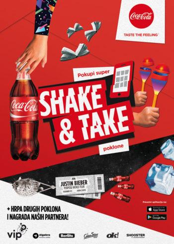 cc-shake_and_take