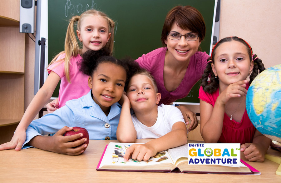 Global-Adventure_berlitz