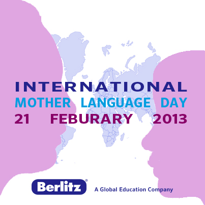 Int_Mother_Lang_Day