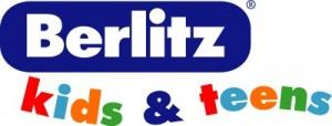 Berlitz kids and teens