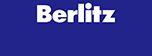 Blog Berlitz jezičnog centra Zagreb